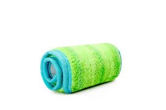 Boomjoy E8 Floor Mop Refill Replacement Cloth Wiper 1pc