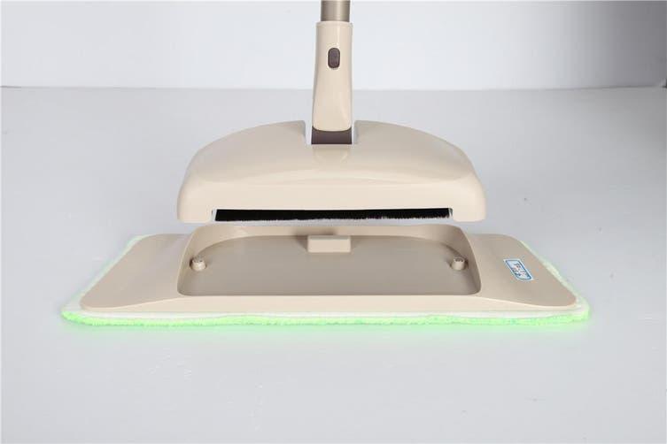 Boomjoy Z4 Microfiber Floor 3pcs  Mop Refill Replacement Cloth Wiper