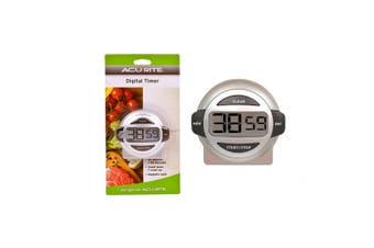 Acu-Rite Acu-Rite Digital Timer 100 Minutes