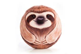 Plush Cushion Sloth  Stuffed Animal Soft Plush Toys