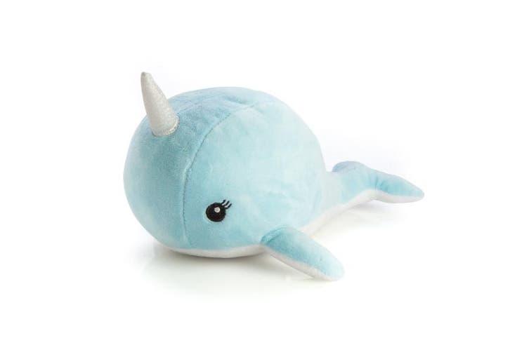 Narwhal Stuffed Animal Soft Plush Toys