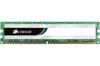 Corsair 4GB DDR3 1600Mhz Desktop PC Memory RAM for Intel AMD - CMV4GX3M1A1600C11