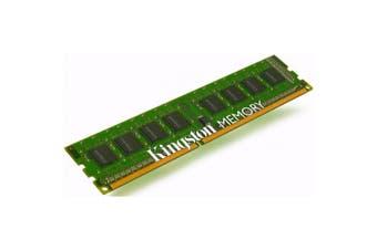 Kingston 8GB PC3-12800 DDR3 1600Mhz CL11 DIMM Desktop Memory RAM - KVR16N11/8