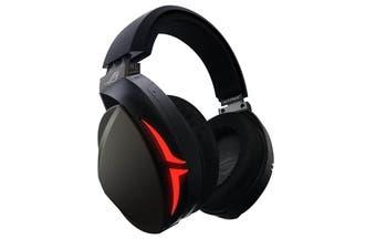 Asus ROG Strix 300 Fusion Gaming Headset Virtual 7.1-Channel - ROG-STRIX-F300