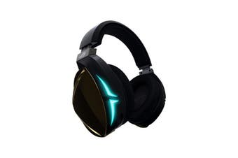 Asus ROG Strix 500 Fusion Gaming Headset Virtual 7.1-Channel - ROG-STRIX-F500