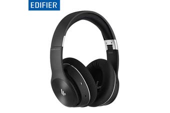 Edifier Bluetooth 5.0 Active Noise Cancelling, Reduction Foldable Hybrid - W828NB