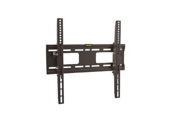 "Brateck Economy Heavy Duty TV Bracket for 32""-55"" LED, 3D LED, LCD, Plasma TVs - LP42-44DT"