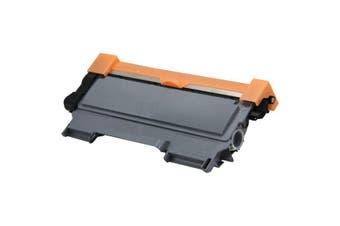 BROTHER TN-2250 Black Premium Generic Toner Cartridge