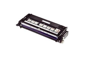 DELL 3130 Black Premium Generic Toner