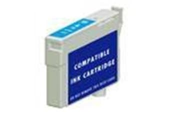 EPSON Compatible 103 High Capacity Cyan Cartridge
