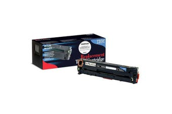 IBM Brand Replacement Toner for CE320A