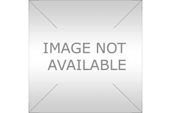 [5 Star] CF360X #508X Black Premium Generic Toner