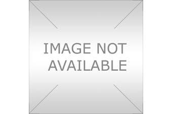 [5 Star] CF362X 508X Yellow Premium Generic Toner