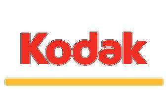 Kodak KOCPK1 Pigment Black - 500ml