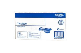 Brother TN2030 Toner Cartridge