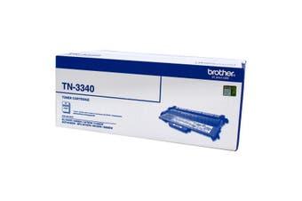Brother TN3340 Toner Cartridge