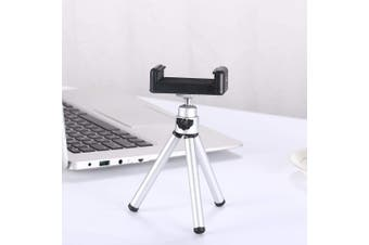Premium Aluminium Tripods for PIQO Projector - The world's smartest 1080p mini pocket projector