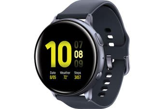 Samsung Galaxy Watch Active2 Cellular/LTE 40mm Black