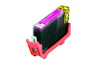 HP [5 Star] 564XL Magenta Compatible Inkjet Cartridge