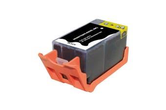 HP [5 Star] 920XXL Black Compatible Inkjet Cartridge