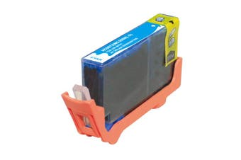 HP [5 Star] 920XL Cyan Compatible Inkjet Cartridge