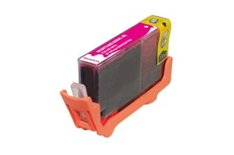 HP [5 Star] 920XL Magenta Compatible Inkjet Cartridge