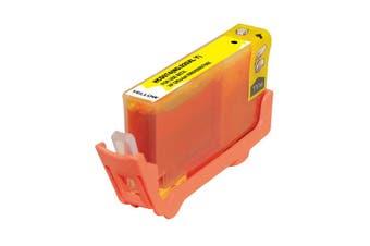 HP [5 Star] 920XL Yellow Compatible Inkjet Cartridge