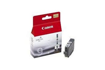 CANON PGI9PBK Photo Black Ink Suits PIXMA Pro9500 (LS)