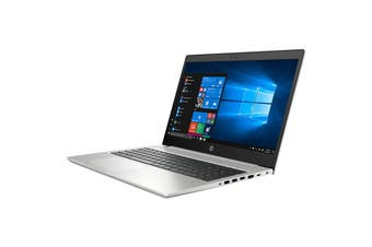 HP ProBook 450 G7 15.6' FHD TOUCH i5-10210U 8GB 256GB WIN10 PRO UHD620 FingerPrint Backlt 3CELL 2kg 1YR ONSITE WTY W10P Notebook (9UQ56PA)
