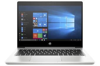 HP ProBook 430 G7 13.3' FHD i3-10110U 8GB 256GB SSD WIN10 HOME Backlit HDMI WIFI BT 3CELL 1.49kg 1YR ONSITE WTY W10H Notebook (9UQ46PA)