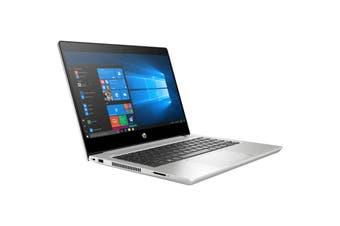 HP ProBook 430 G7 13.3' HD i5-10210U 8GB 256GB SSD WIN10 PRO UHDGraphics USB-C HDMI Backlit Keyboard 3CELL 1.49kg W10P Notebook (9WC61PA)