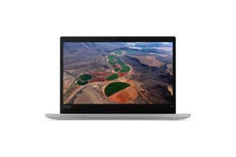 LENOVO ThinkPad L13 13.3' FHD IPS i7-10510U 8GB 256GB SSD WIN10 PRO FingerPrint 14.10hr 1.38kg 1YR ONSITE WTY W10P Notebook (20R3001XAU) ~ L390