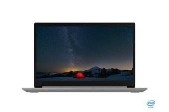 LENOVO Thinkbook 15 15.6' FHD IPS i7-10510U 8GB 256GB SSD WIN10 PRO UHD Graphics USB-C FingerPrint Backlit 1.8kg 1YR WTY W10P Notebook (20RW009BAU)