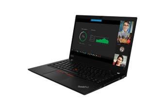 LENOVO ThinkPad L490 14' FHD IPS i5-8265U 8GB 256GB SSD WIN10 PRO Backlit Fingerprint 12hr 1.69kg 1YR ONSITE WTY W10P Notebook (20Q5S01000) (LS)