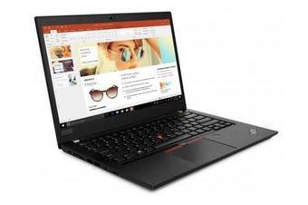 LENOVO ThinkPad T495 14'' FHD IPS AMD Ryzen 5 PRO 3500U 8GB 256GB SSD WIN10 PRO AMD Radeon Vega 8 Fingerprint Backlit 13.4hrs 3CELL 1.57kg 3YR ONSITE