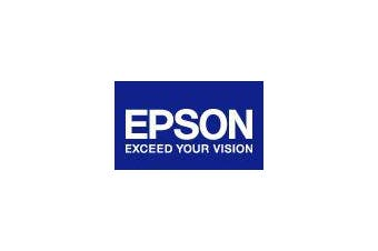 EPSON T133 Value Pack 1 x T133BK/C/M/Y, Durabrite