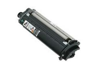 EPSON S050229 Black Toner High Capacity 5000pg (5%Cover)