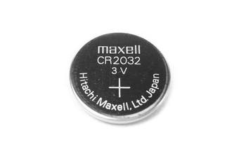 GENERIC Coin Battery 3V for Motherboard CR2032