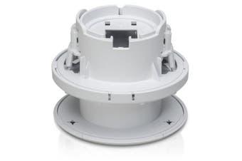 UBIQUITI Camera Ceiling Mount Accessory, 3-Pack