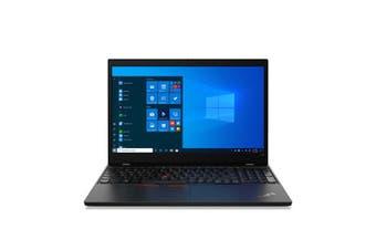 LENOVO ThinkPad L15 15.6' FHD i5-10210U 16GB 512GBSSD WIN10 PRO WIFI6 Fingerprint 3CELL 1YR ONSITE WTY W10P Notebook (20U30012AU)