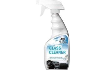TONYIN GLASS CLEANER 500ML