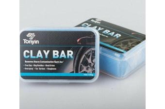 TONYIN CLAY BAR 100G