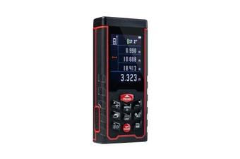 Powerline PLM70 Mk.II 70m Laser Distance Measurer