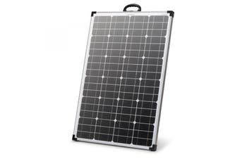 Primus 60W 12V Portable Solar Single Panel
