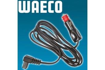 Waeco 12V DC Cable Lead for Fridge Freezer CF80 80DZ 110
