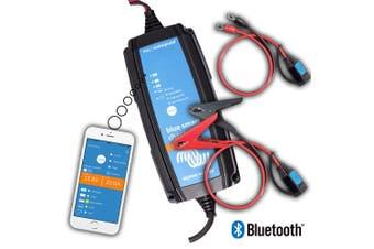 Victron 24V/8A Blue Smart Charger BPC2408