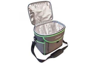 Companion Insulated Soft Cooler Portable Bag