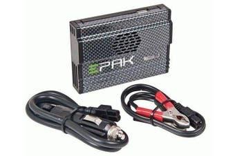 Epak 175W 12V DC To 240V AC Modified Wave Power Inverter