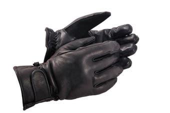 Needle Safe 360 Gloves Pack