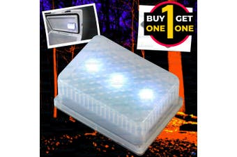 Black Friday GMA LED Fridge Lamp Icebox for Waeco Evakool 9010 2 For 1